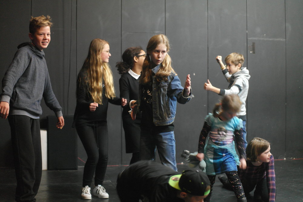OpenlesKoper2017_Theatermijn13.JPG