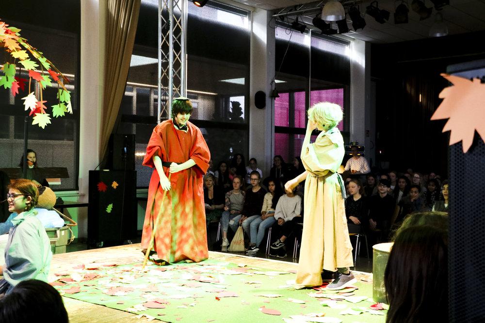 MZND @PascalCollege Theatermijn 2018119.JPG