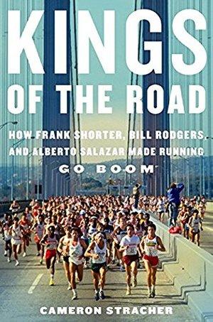 Kings of the Road.jpg