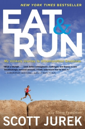 eat and run.jpg