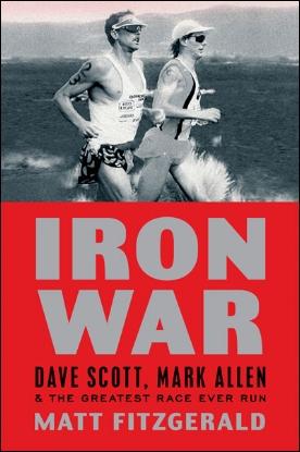 Iron War.jpg
