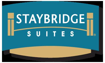 StaybridgeSuitesLogo.png