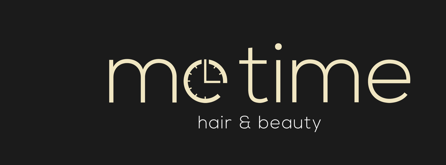 Me Time Hair & Beauty