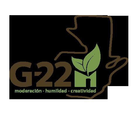 Logo_G-22c.png
