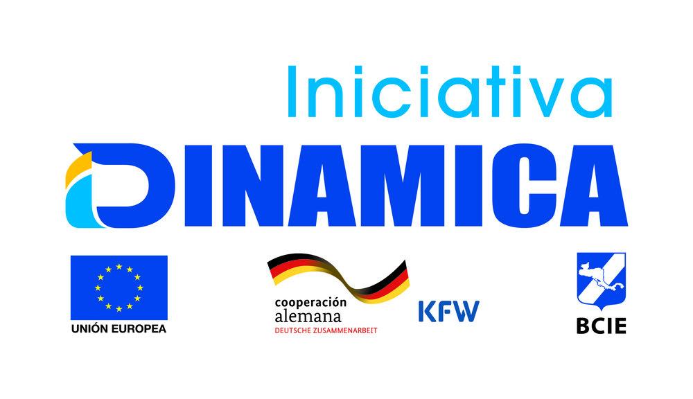 Iniciativa DINAMICA_ok (1).jpg