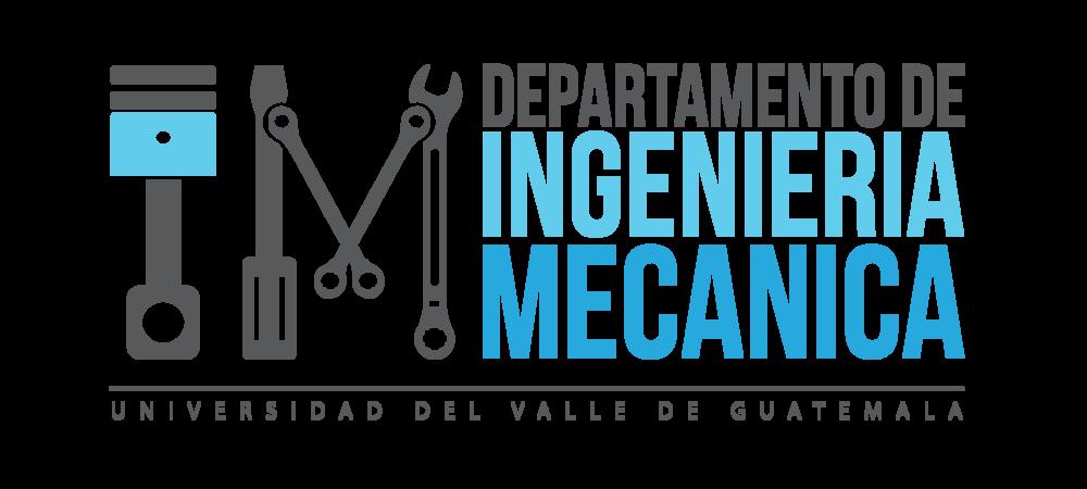 Logo_Ingenieria_Mecánica-Color (1).png