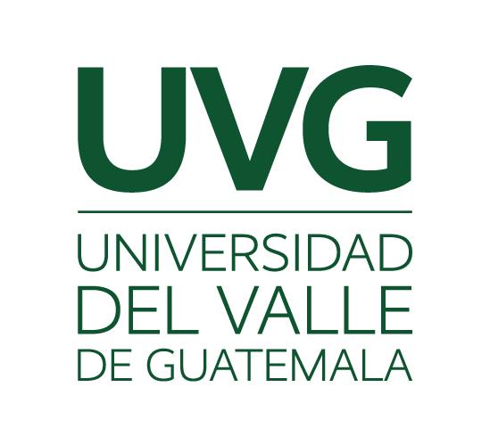 UVG Logo-vertical-verde.jpg