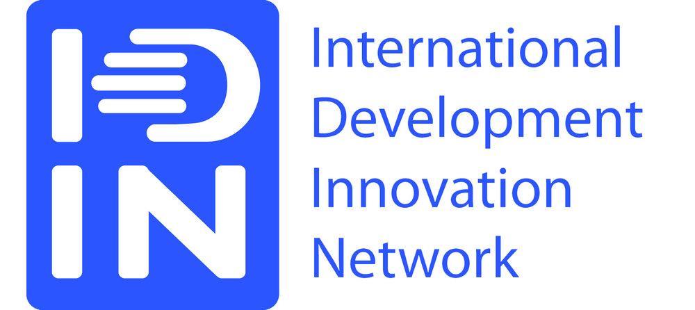 IDIN.logo.block.2.jpg