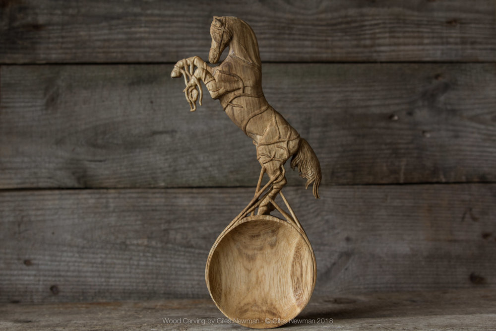 Wood-Carving-by-Giles-Newman-131.jpg