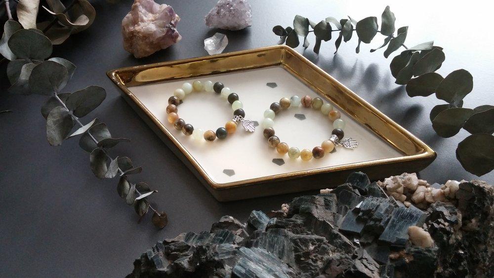 2b natural stone bracelets.jpg