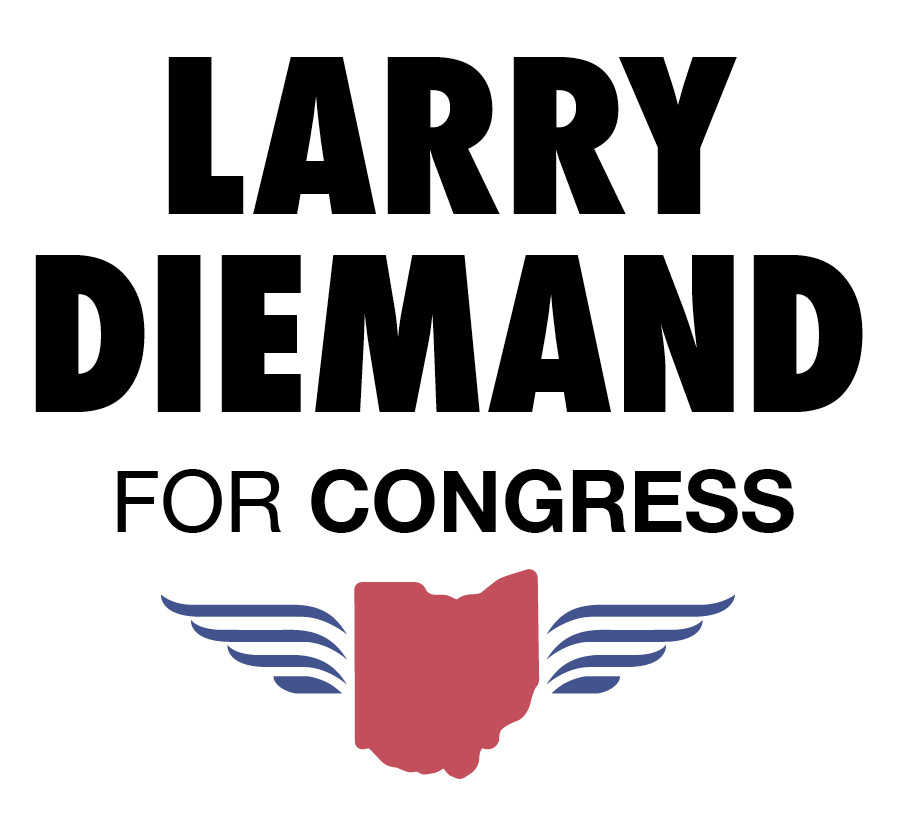 Larry Diemand