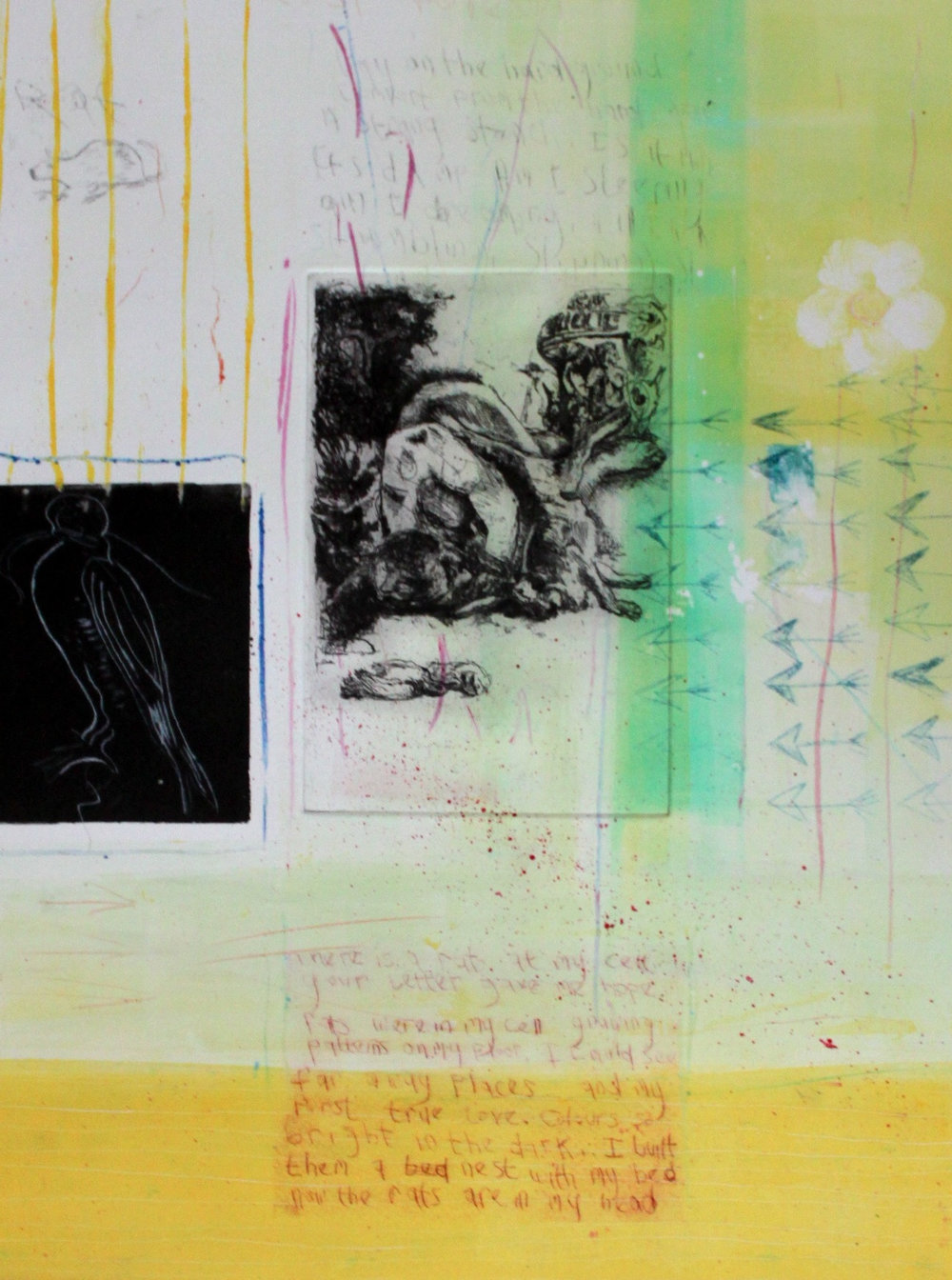 'The Sleeping and the Dead'-Etching and Monotype (Variable Detail)-8.jpg