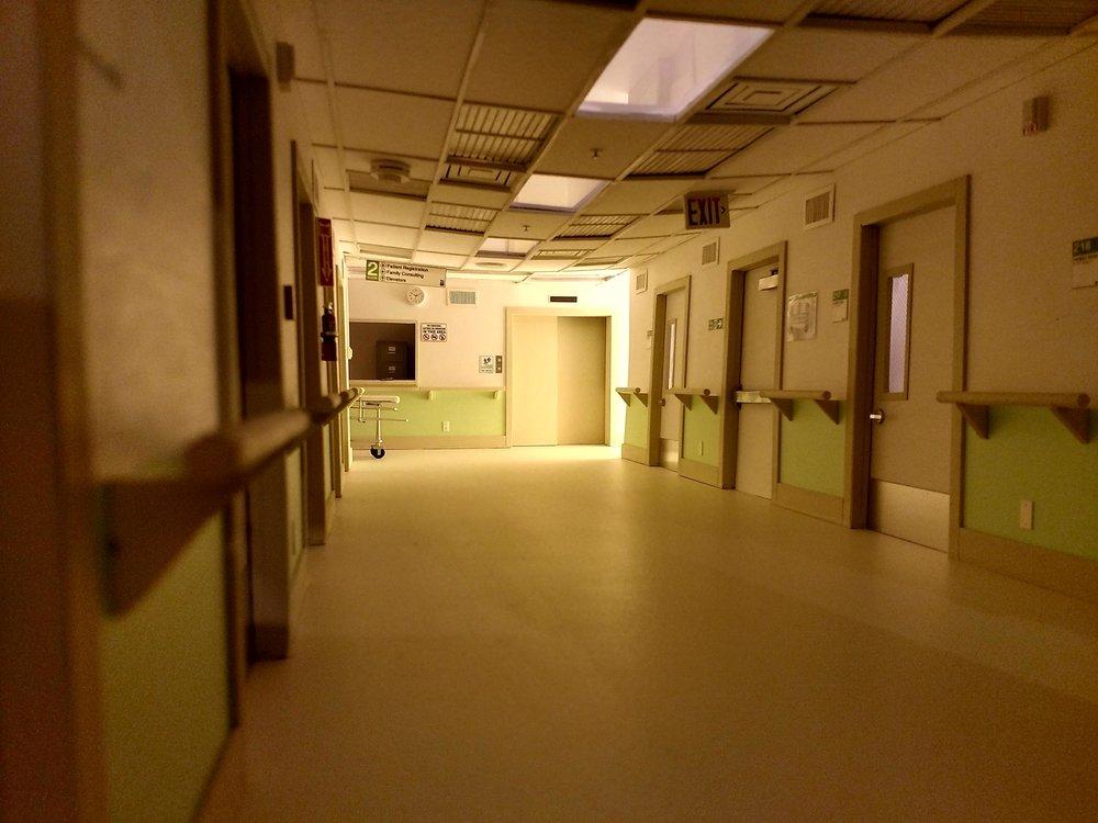 WEB_hospitalhallway.jpg