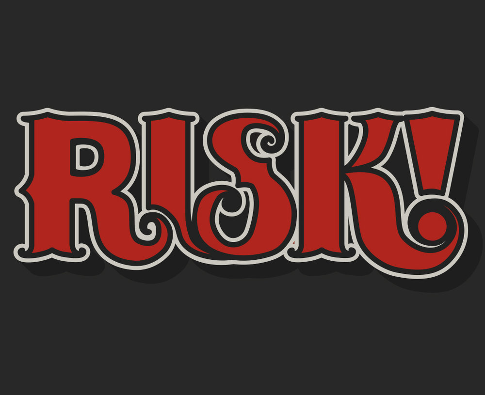 ABOUT THE SHOW - Launched in 2009, RISK! is a podcast & live show that has since grown into an touring event that plays to sold-out audiences around the world. The podcast has featured guests such as Janeane Garofalo, Lisa Lampanelli, Kevin Nealon, Margaret Cho, Marc Maron, Sarah Silverman, Lili Taylor, Rachel Dratch & Andy Borowitz. Charting close to one million downloads per month, the weekly show is available through iTunes to its thousands of subscribers, and features music from its international community of listeners and storytellers. In 2010, RISK! spanned coast to coast with monthly live shows in New York and at the NerdMelt Theater Los Angeles, hosted by Beowulf Jones. Upcoming tour dates & cites can be found at www.risk-show.com.