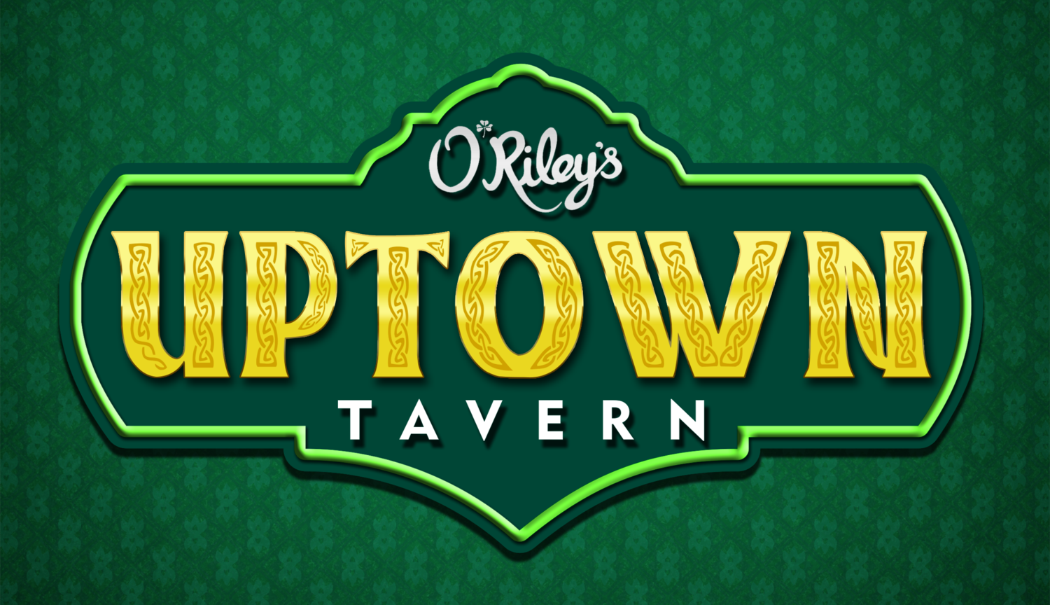 O'Riley's Uptown Tavern
