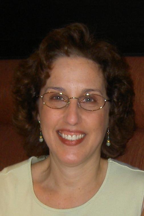Susana Sherman