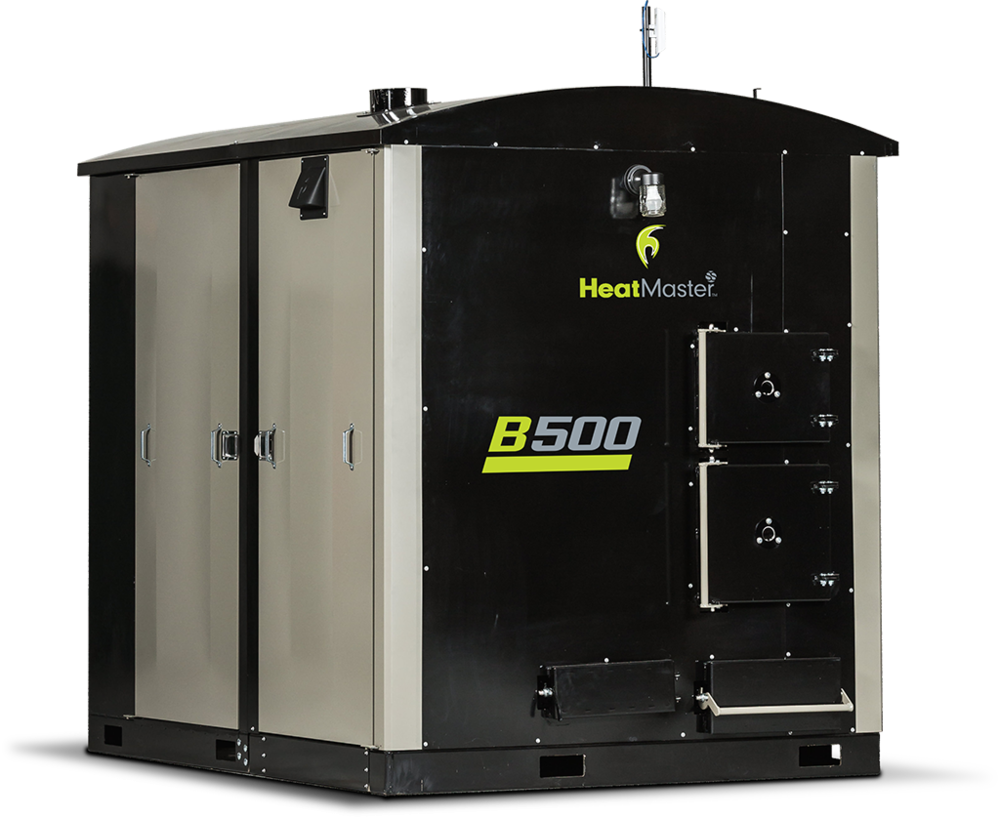 2017_06_21_Heatmaster-Biomass-Unit_37-v03-1024x838.png