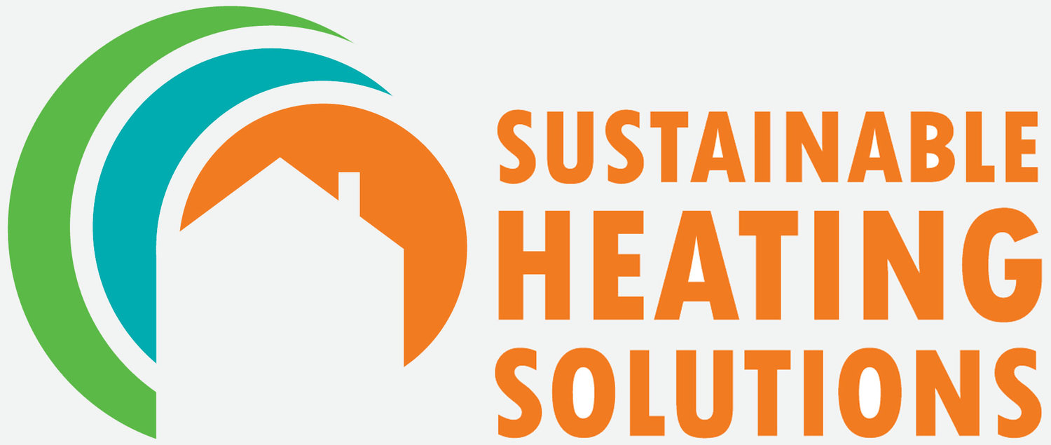 Sustainable Heating Solutions LLC