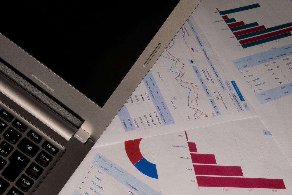 Business analysis.jpg