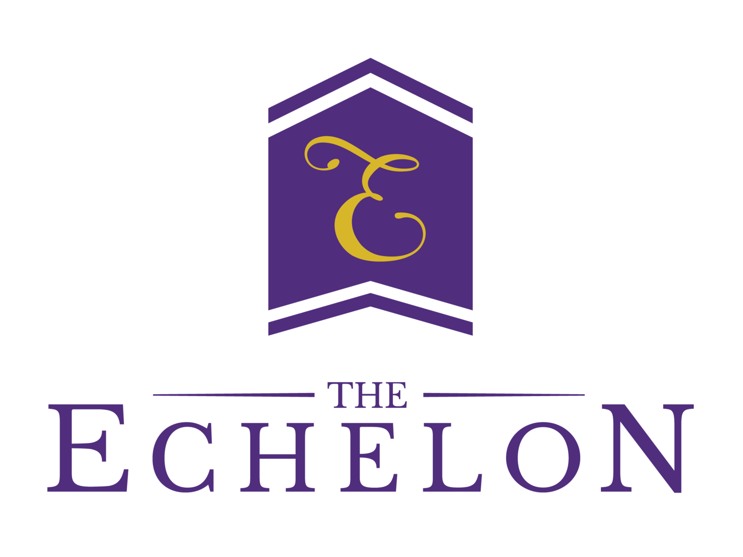 Echelon Senior Living Group, LLC.