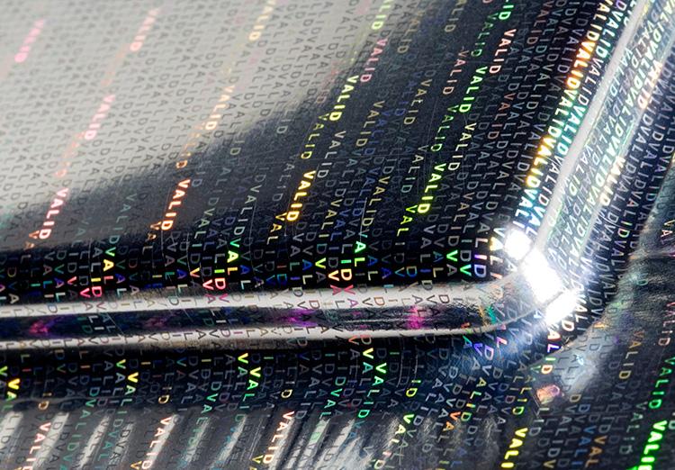 hologrammit2.jpg