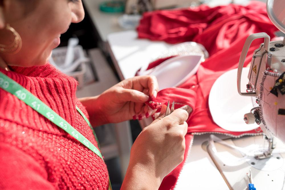 Angie Lu Tailors Sondra.jpg