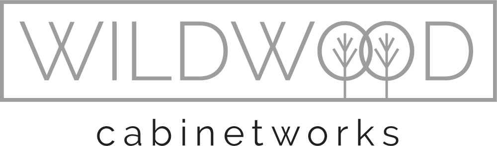 Wildwood Cabinetworks