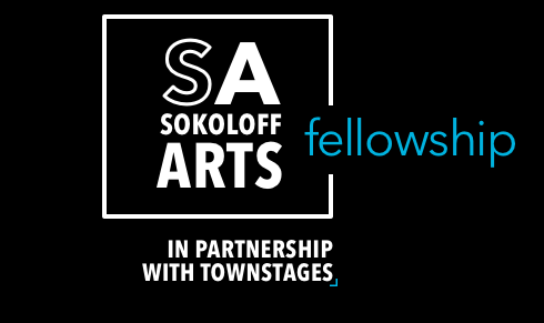 SA Logo (Google Forms Fellowship Header).png