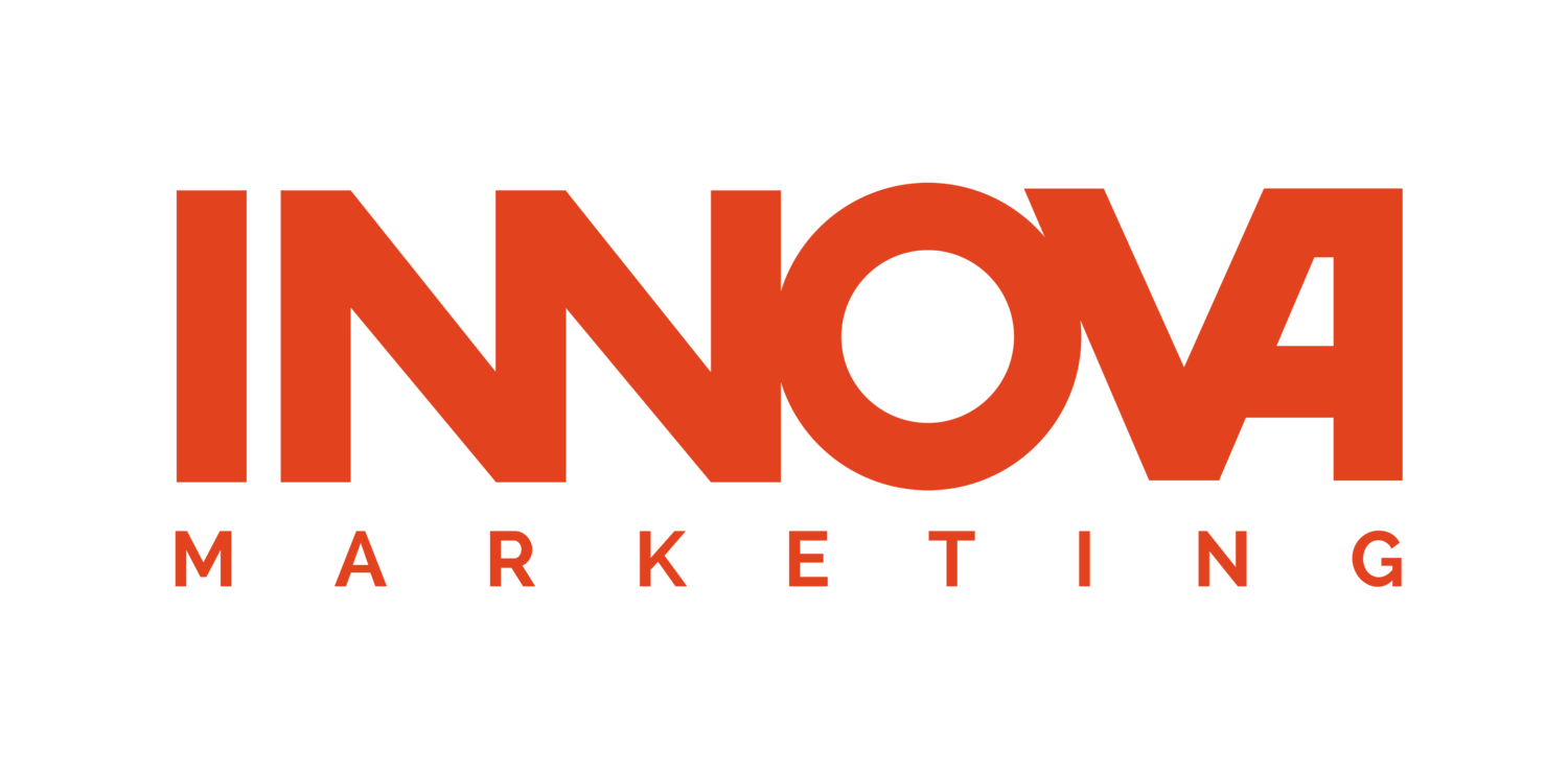 Innova Marketing, Inc.