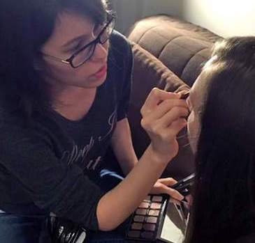 private-makeup-lessons-singapore-renee.jpg