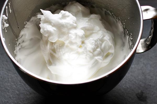 Egg whites_1.jpg