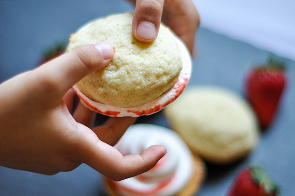 Little Hands whoopie_2.jpg