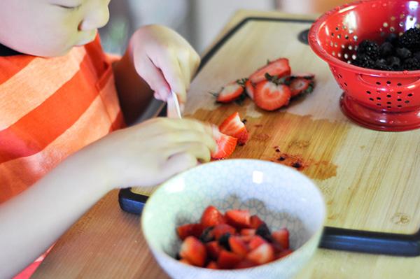 Cutting Strawberries.jpg