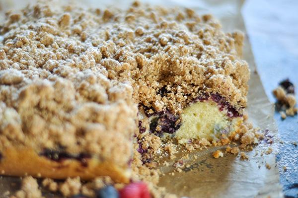 Mixed Berry Crumb cake_inside ECU.jpg