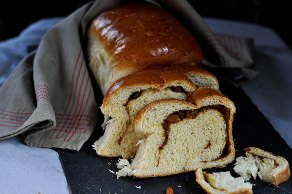 Pumpkin Raisin Swirled Milk Bread_sliced rev.jpg