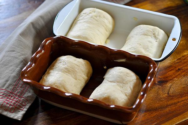 Pumpkin Raisin Swirled Milk Bread_rolled in pan.jpg