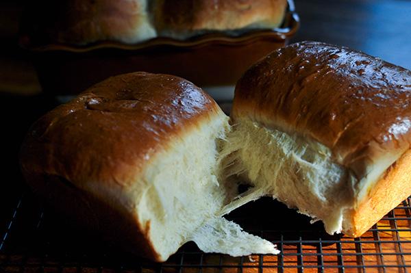Pumpkin Raisin Swirled Milk Bread_the feather.jpg