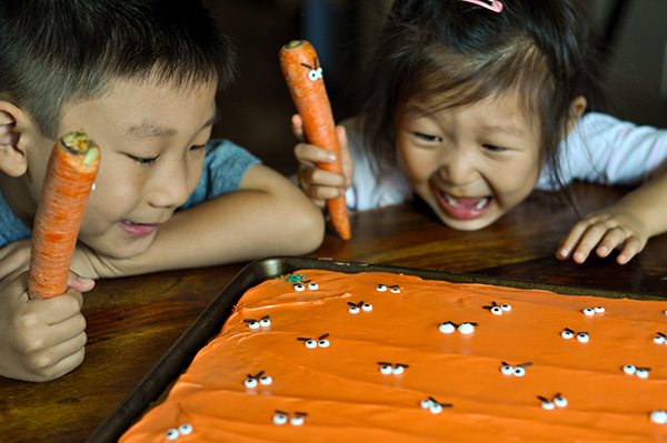 Creepy Carrot Cake_kids.jpg
