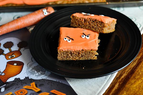 Creepy Carrot Cake_2 slices.jpg