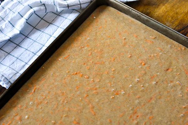Creepy Carrot Cake_batter in pan.jpg