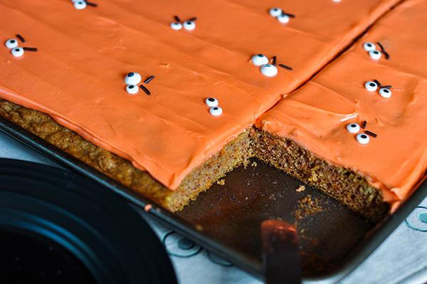 Creepy Carrot Cake_corner slice.jpg