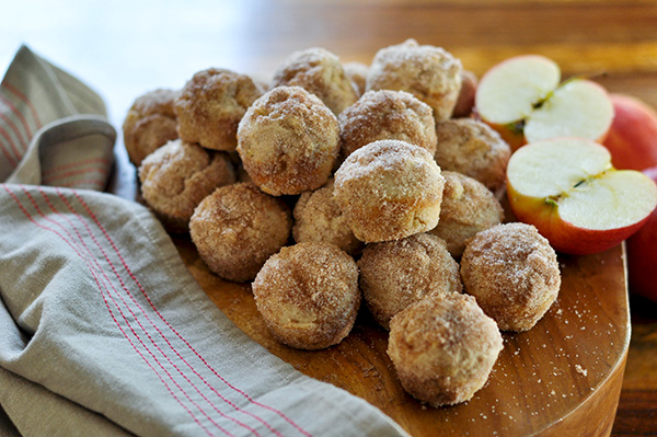 Apple Cider French Puffs_pile 2.jpg