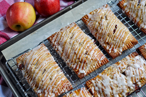 Salted Butter Apple Handpies_glazed-0179.jpg