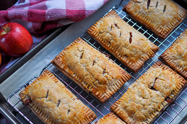 Salted Butter Apple Handpies_baked-0172.jpg
