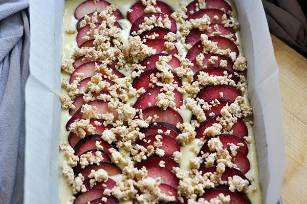 Amaretti Plum Crunch Cake_Amaretti crunch batter-0022.jpg