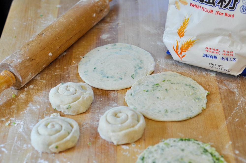 Crispy Chinese Scallion Pancakes_  flattened spiral-0168.jpg