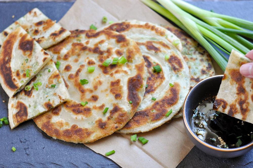 Crispy Chinese Scallion Pancakes_ dip-0190.jpg