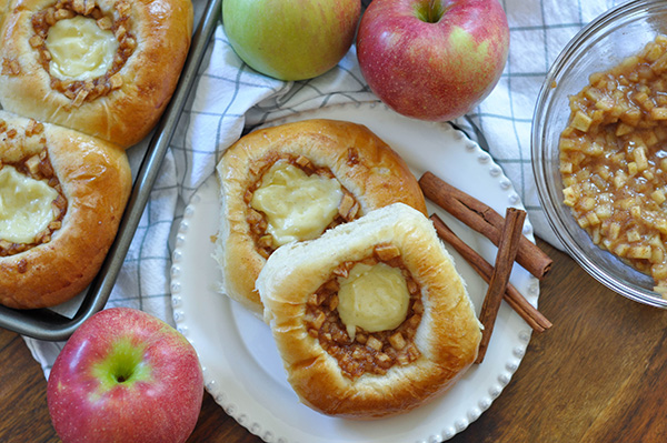 Apple Cream Cheese Kolache_overhead-0069.jpg