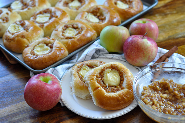 Apple Cream Cheese Kolache_wide 2-0075.jpg
