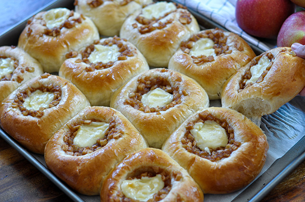 Apple Cream Cheese Kolache_rip-0048.jpg